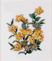 http://www.chrissyday.com/files/gimgs/th-5_Yellow_Daffodil_RAIR_lowest.jpg